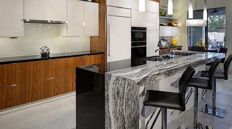 Τι να προσέξετε πριν από την ανακαίνιση της κουζίνας σας